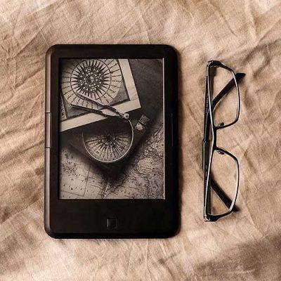 E-bookok